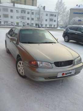 Тобольск 626 2000