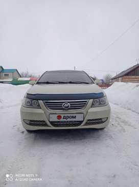 Петухово Solano 2011