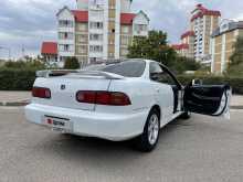 Воронеж Honda Integra 1997