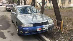 Екатеринбург Camry 1993