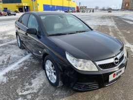 Омск Opel Vectra 2007