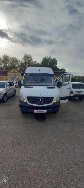 Сочи Mercedes 2014