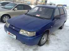 Саратов 2111 2003