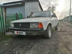 Киселёвск 2141 1995