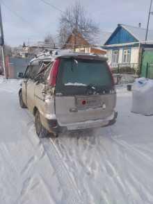Челябинск Town Ace Noah 1999