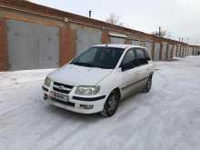 Омск Lavita 2001