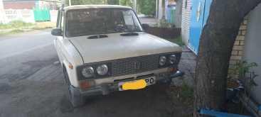 Гуково 2106 1988