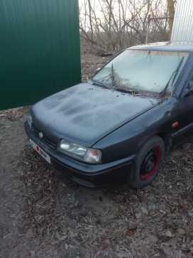 Тамбов Primera 1994
