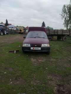 Новосибирск 2717 2001
