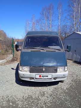 Верхнее Дуброво 2217 2002