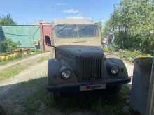 Увельский 69 1971