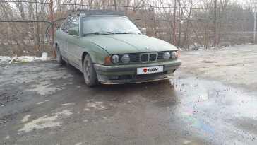 Воронеж 5-Series 1991