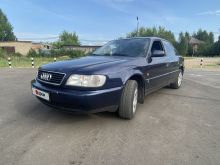 Белоозёрский A6 1996