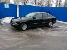 Воронеж 5-Series 2000