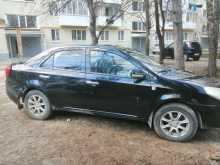 Ставрополь MK 2010