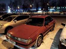 Барнаул 626 1989