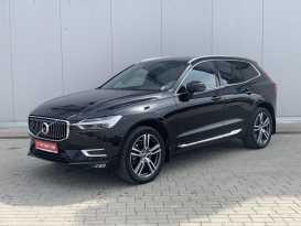 Белгород XC60 2018