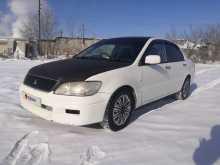 Челябинск Lancer Cedia 2000