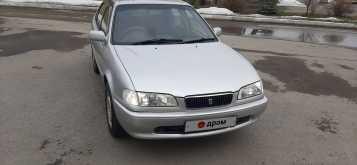 Тобольск Sprinter 2000