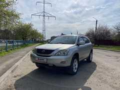 Азов RX300 2004
