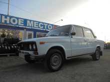 Тольятти 2106 2002