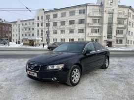 Томск S80 2006