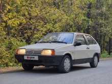 Челябинск 2108 1996