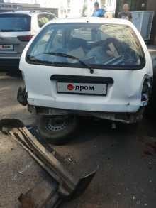 Краснодар Corolla 1996