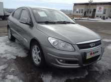 Саратов M11 2012