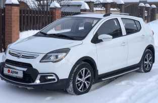Томск Lifan X50 2018