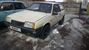 Михайловское 2108 1985