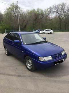 Волгоград 2112 2002