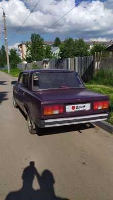 Тула 2105 2005