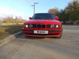 Доброе 5-Series 1990