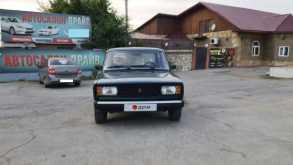 Тольятти 2105 2009