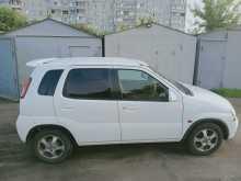 Омск Swift 2000