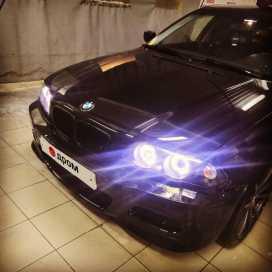 Майкоп BMW 3-Series 1999