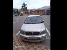 Михайловск Lancer Cedia 2000