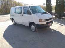 Кропоткин Transporter 1994