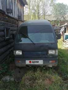 Первоуральск Every 1990