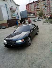Краснодар Maxima 1998