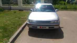 Тверь Corolla 1997