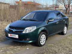 Пермь MK 2010