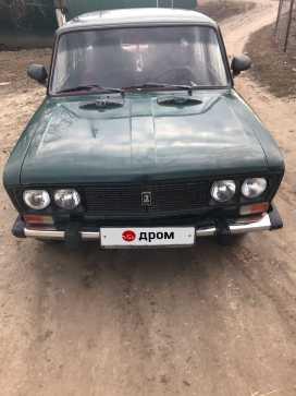 Курск 2106 1983