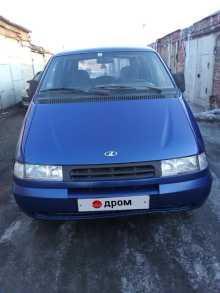Омск 2120 Надежда 2003