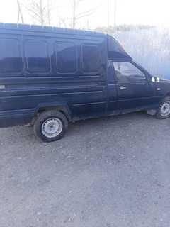 Курьи 2717 2003