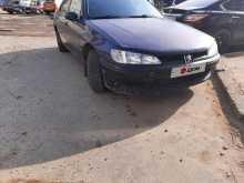 Конаково 406 1996