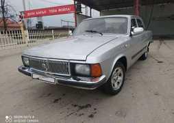 Автуры 3102 Волга 2005