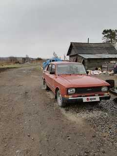 Екатеринославка 2140 1985