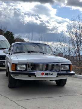 Иркутск 3102 Волга 2006